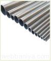 ss-904l-pipes12563.jpg