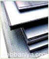 ss-904l-plate-cut-profile12560.jpg