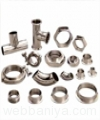 ss-forge-fittings11664.jpg
