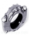 stailess-steel-pipe-fitting13240.jpg
