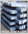 stainless-steel-billets10155.jpg