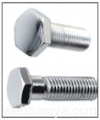 stainless-steel-bolts11227.jpg