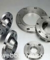 stainless-steel-flanges10671.jpg