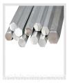 stainless-steel-hex-bars12323.jpg