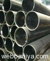 stainless-steel-pipes10674.jpg