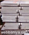 stainless-steel-plates-and-sheets12202.jpg