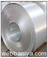 stainless-steel-plates10157.jpg