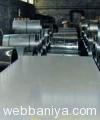 stainless-steel-plates12208.jpg