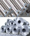 stainless-steel-rod11661.jpg