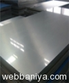 stainless-steel-sheet11672.jpg