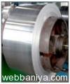 stainless-steel-sheets10156.jpg