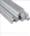 stainless-steel-square-bar10673.jpg