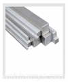 stainless-steel-square-bars12324.jpg