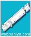 stainless-steel-tower-bolt3543.jpg