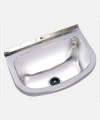 stainless-steel-wash-basin14445.jpg