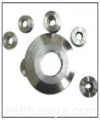 stainless-steel-washers11231.jpg