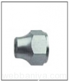 steel-fittings9819.jpg
