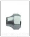 steel-fittings9828.jpg