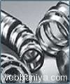 steel-material11727.jpg