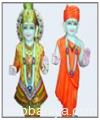 swaminarayan-ji4805.jpg