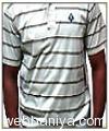 t-shirts-b2448.jpg