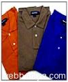 t-shirts2191.jpg