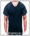 t-shirts2445.jpg