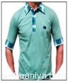 t-shirts2453.jpg
