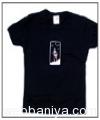 t-shirts4717.jpg