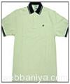 t-shirts7079.jpg