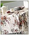 table-linen543.jpg