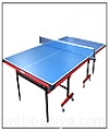 table-tennis6865.jpg