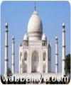taj-mahal-tours14419.jpg