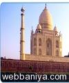 tajmahal-tours14284.jpg