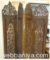 teak-wood-dining-set13393.jpg