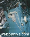 tensioning-machines11889.jpg