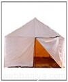 tent-and-tarpaulins2970.jpg