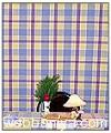 textile-fabrics-a1714.jpg