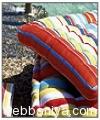 textile-fabrics1716.jpg