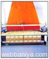 textiles-machine1121.jpg