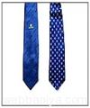 ties-two4613.jpg