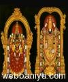 tirupathi-balaji-darshan-package-tour12853.jpg