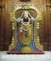 tirupathi-balaji-vip-darshan-from-delhi12852.jpg