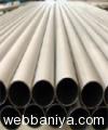titanium-pipes11428.jpg