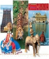 tours-&-travels-services1781.jpg