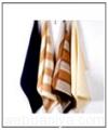 towel3167.jpg