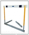 track-handles5413.jpg