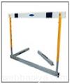 track-handles5415.jpg