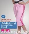 track-pants---capri14667.jpg