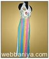 traditional-indian-wear4260.jpg